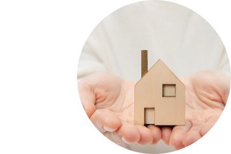 房地产信息咨询